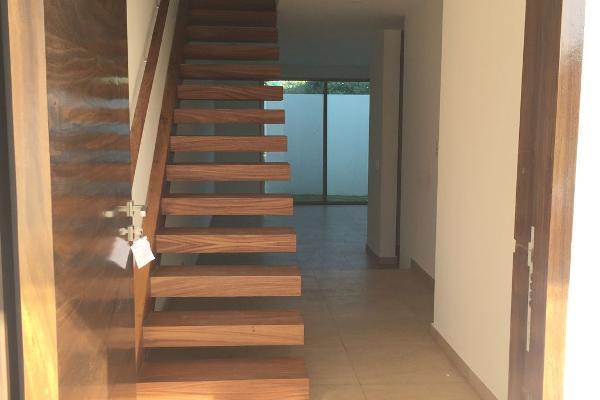 Foto de casa en venta en alameda punto sur 6386, los gavilanes, tlajomulco de zúñiga, jalisco, 8843772 No. 05