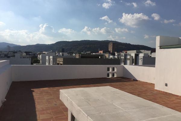Foto de casa en venta en alameda punto sur 6386, los gavilanes, tlajomulco de zúñiga, jalisco, 8843772 No. 06