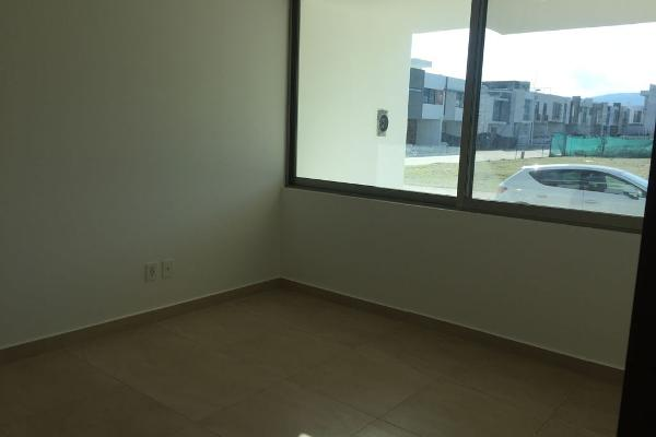 Foto de casa en venta en alameda punto sur 6386, los gavilanes, tlajomulco de zúñiga, jalisco, 8843772 No. 07