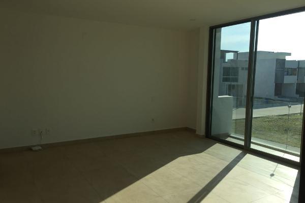 Foto de casa en venta en alameda punto sur 6386, los gavilanes, tlajomulco de zúñiga, jalisco, 8843772 No. 08