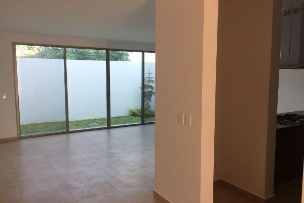 Foto de casa en venta en alameda punto sur 6386, los gavilanes, tlajomulco de zúñiga, jalisco, 8843772 No. 09