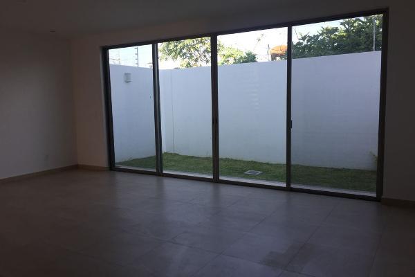 Foto de casa en venta en alameda punto sur 6386, los gavilanes, tlajomulco de zúñiga, jalisco, 8843772 No. 10