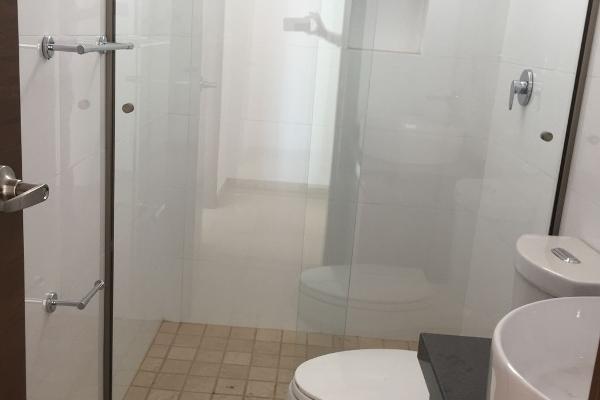 Foto de casa en venta en alameda punto sur 6386, los gavilanes, tlajomulco de zúñiga, jalisco, 8843772 No. 12