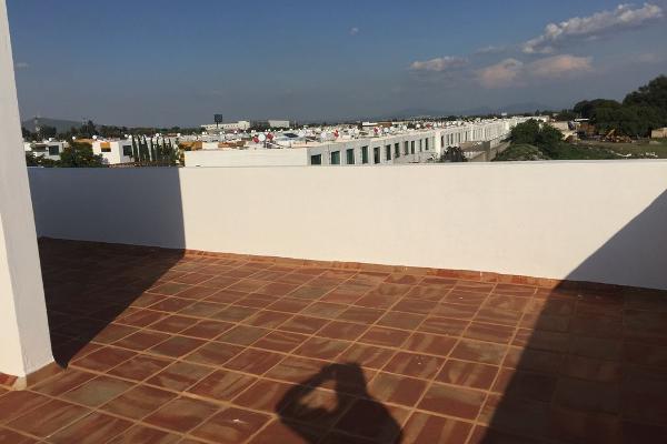Foto de casa en venta en alameda punto sur 6386, los gavilanes, tlajomulco de zúñiga, jalisco, 8843772 No. 13