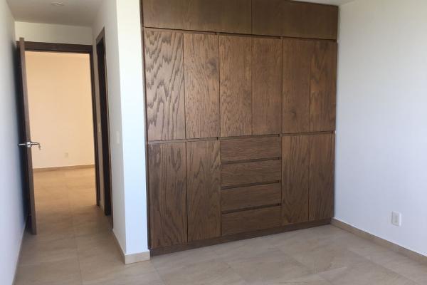Foto de casa en venta en alameda punto sur 6386, los gavilanes, tlajomulco de zúñiga, jalisco, 8843772 No. 14
