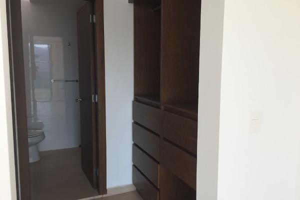 Foto de casa en venta en alameda punto sur 6386, los gavilanes, tlajomulco de zúñiga, jalisco, 8843772 No. 15
