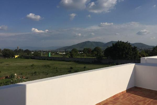 Foto de casa en venta en alameda punto sur 6386, los gavilanes, tlajomulco de zúñiga, jalisco, 8843772 No. 17
