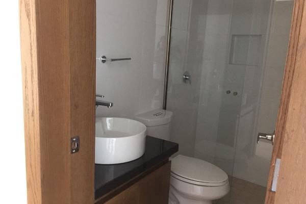 Foto de casa en venta en alameda punto sur 6386, los gavilanes, tlajomulco de zúñiga, jalisco, 8843772 No. 18