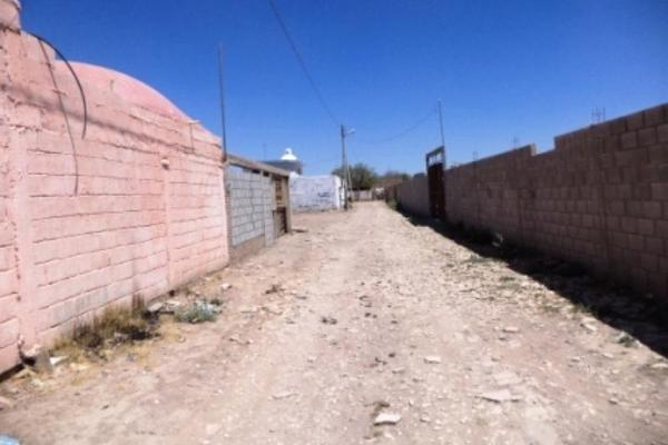 Foto de rancho en venta en  , alamedas infonavit, torreón, coahuila de zaragoza, 2666995 No. 02