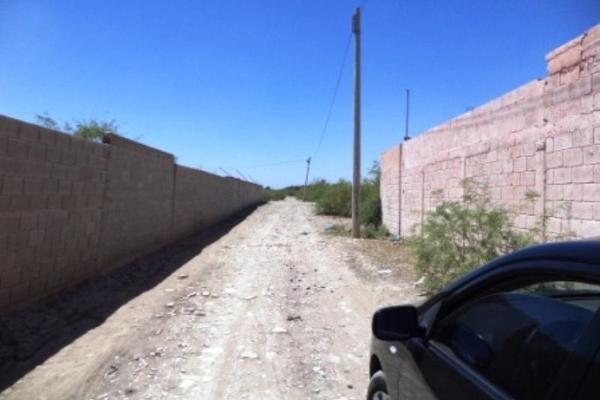Foto de rancho en venta en  , alamedas infonavit, torreón, coahuila de zaragoza, 2666995 No. 03