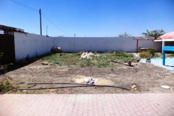 Foto de rancho en venta en  , alamedas infonavit, torreón, coahuila de zaragoza, 2666995 No. 05