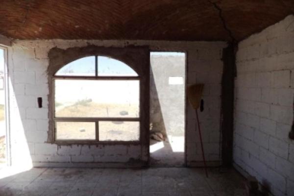 Foto de rancho en venta en  , alamedas infonavit, torreón, coahuila de zaragoza, 2666995 No. 09