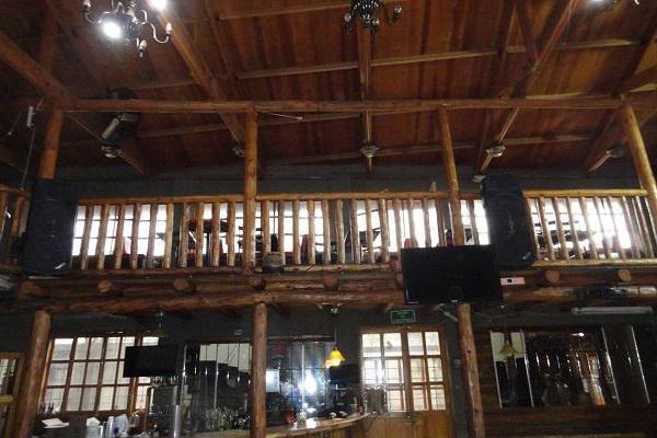 Foto de edificio en venta en  , alamillo, hidalgo del parral, chihuahua, 7988371 No. 04
