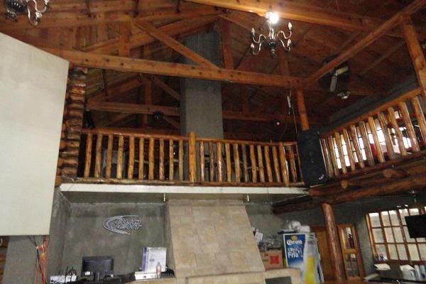Foto de edificio en venta en  , alamillo, hidalgo del parral, chihuahua, 7988371 No. 05