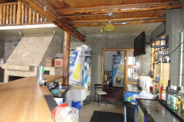 Foto de edificio en venta en  , alamillo, hidalgo del parral, chihuahua, 7988371 No. 07