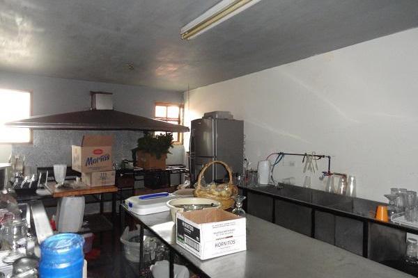 Foto de edificio en venta en  , alamillo, hidalgo del parral, chihuahua, 7988371 No. 08