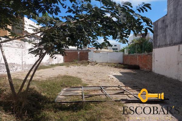 Foto de terreno habitacional en venta en alaminos 2, virginia, boca del río, veracruz de ignacio de la llave, 0 No. 02