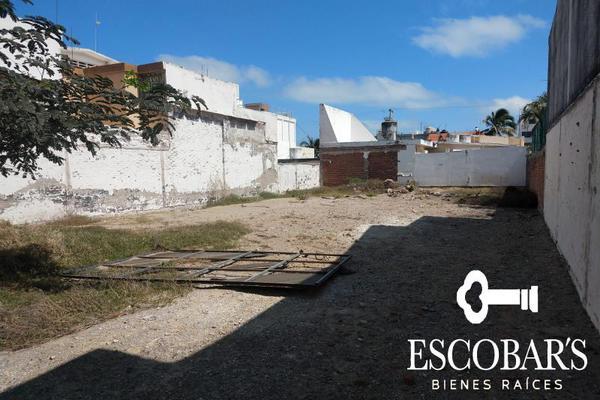 Foto de terreno habitacional en venta en alaminos 2, virginia, boca del río, veracruz de ignacio de la llave, 0 No. 03