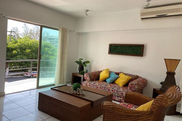 Foto de casa en renta en alaminos , virginia, boca del río, veracruz de ignacio de la llave, 0 No. 01