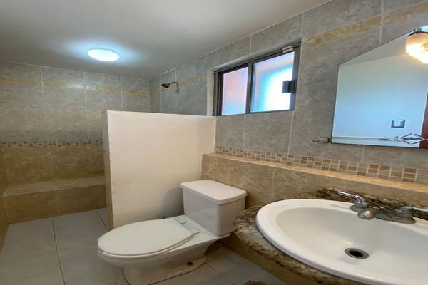 Foto de casa en renta en alaminos , virginia, boca del río, veracruz de ignacio de la llave, 0 No. 07