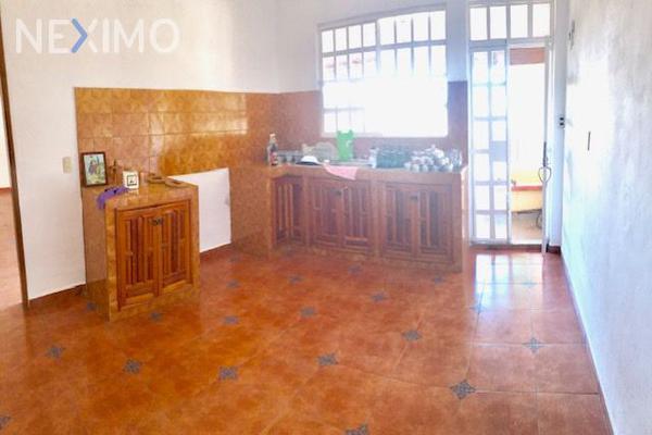 Foto de casa en venta en alamo 151, miraval, cuernavaca, morelos, 10741871 No. 04