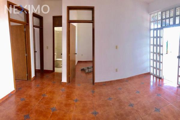 Foto de casa en venta en alamo 151, miraval, cuernavaca, morelos, 10741871 No. 11
