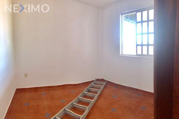 Foto de casa en venta en alamo 151, miraval, cuernavaca, morelos, 10741871 No. 13