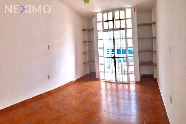 Foto de casa en venta en alamo 151, miraval, cuernavaca, morelos, 10741871 No. 17