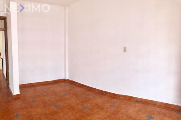 Foto de casa en venta en alamo 151, miraval, cuernavaca, morelos, 10741871 No. 21