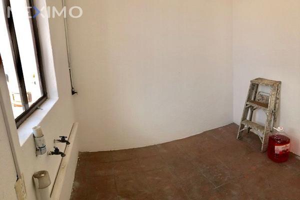 Foto de casa en venta en alamo 151, miraval, cuernavaca, morelos, 10741871 No. 23