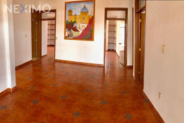 Foto de casa en venta en alamo 151, miraval, cuernavaca, morelos, 10741871 No. 25