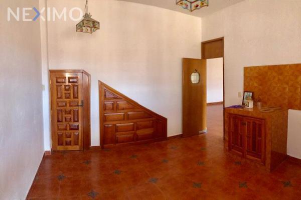 Foto de casa en venta en alamo 165, miraval, cuernavaca, morelos, 10741871 No. 05