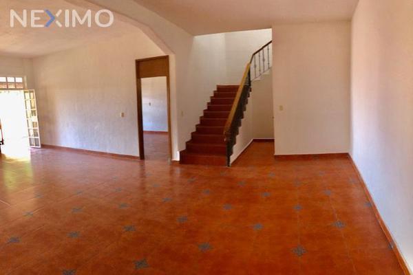 Foto de casa en venta en alamo 165, miraval, cuernavaca, morelos, 10741871 No. 07
