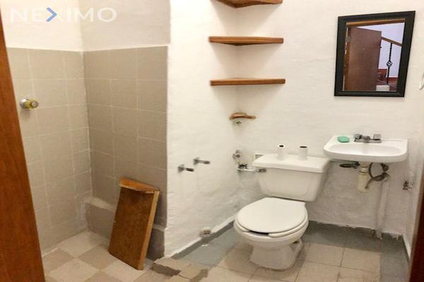 Foto de casa en venta en alamo 165, miraval, cuernavaca, morelos, 10741871 No. 10