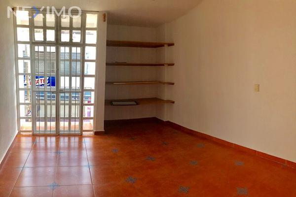 Foto de casa en venta en alamo 165, miraval, cuernavaca, morelos, 10741871 No. 15