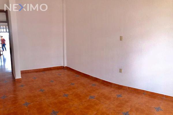 Foto de casa en venta en alamo 165, miraval, cuernavaca, morelos, 10741871 No. 18