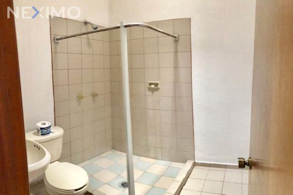 Foto de casa en venta en alamo 165, miraval, cuernavaca, morelos, 10741871 No. 19