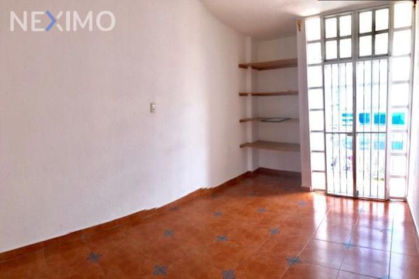 Foto de casa en venta en alamo 165, miraval, cuernavaca, morelos, 10741871 No. 20