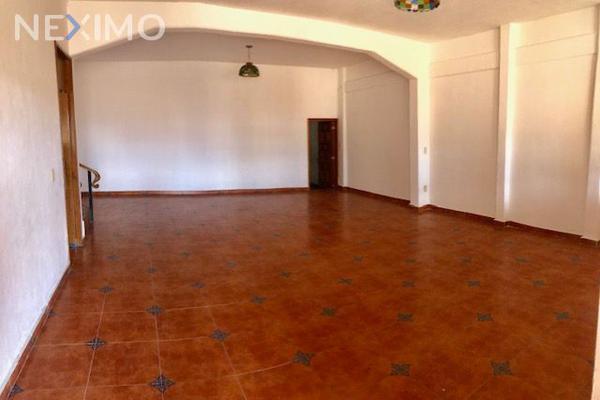 Foto de casa en venta en alamo 178, miraval, cuernavaca, morelos, 10741871 No. 03