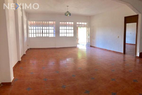 Foto de casa en venta en alamo 178, miraval, cuernavaca, morelos, 10741871 No. 06