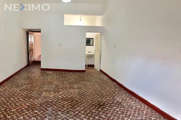 Foto de casa en venta en alamo 178, miraval, cuernavaca, morelos, 10741871 No. 09