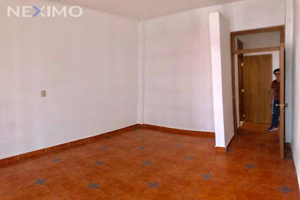 Foto de casa en venta en alamo 178, miraval, cuernavaca, morelos, 10741871 No. 16
