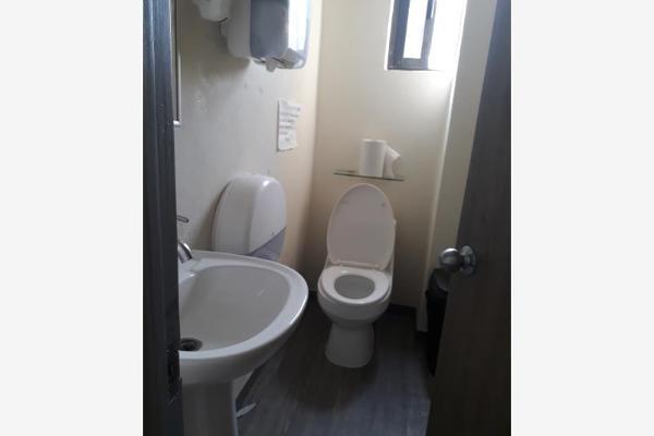 Foto de oficina en renta en alamo 93, ex-hacienda de santa mónica, tlalnepantla de baz, méxico, 6150189 No. 02