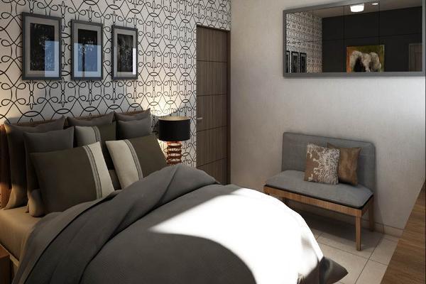 Foto de departamento en venta en álamo , alameda, mazatlán, sinaloa, 5314834 No. 07