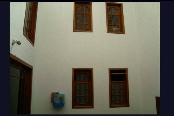 Foto de casa en venta en alamo , deportivo san cristóbal, san cristóbal de las casas, chiapas, 5362712 No. 07