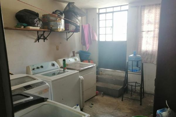 Foto de casa en venta en alamo , la florida ii, altamira, tamaulipas, 0 No. 08