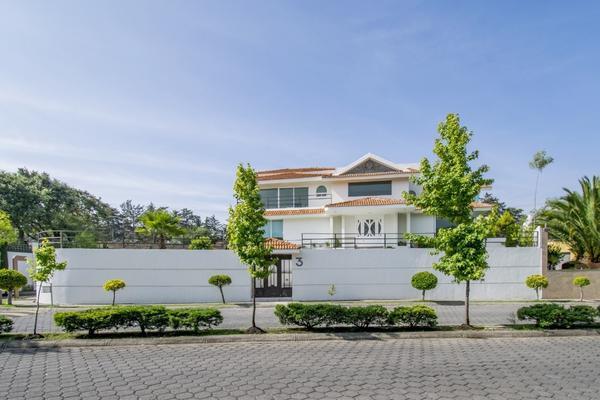 Foto de casa en venta en alamo , prado largo, atizapán de zaragoza, méxico, 0 No. 02