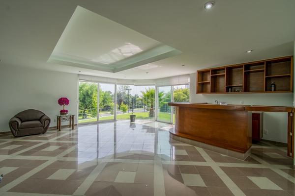 Foto de casa en venta en alamo , prado largo, atizapán de zaragoza, méxico, 0 No. 04