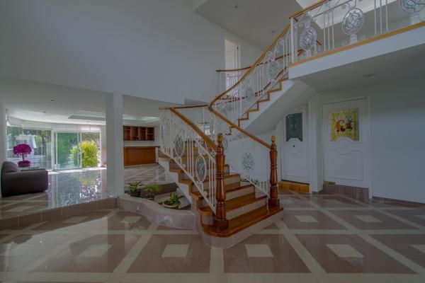 Foto de casa en venta en alamo , prado largo, atizapán de zaragoza, méxico, 0 No. 05