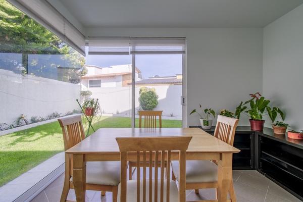 Foto de casa en venta en alamo , prado largo, atizapán de zaragoza, méxico, 0 No. 11